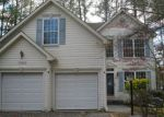 Foreclosed Home in Dowell 20629 13533 OSPREY LN - Property ID: 4266078