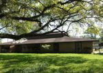 Foreclosed Home in Mamou 70554 810 7TH ST - Property ID: 4266096