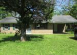 Foreclosed Home in Rayville 71269 104 WILLIS ST - Property ID: 4266102