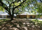 Foreclosed Home in Carencro 70520 304 RAMPART ST - Property ID: 4266106
