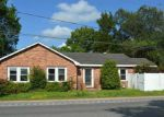 Foreclosed Home in Labadieville 70372 2822 HIGHWAY 1 - Property ID: 4266108