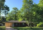 Foreclosed Home in Ball 71405 5890 CLINES RD - Property ID: 4266111