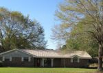 Foreclosed Home in Deridder 70634 179 JOHN BARRETT RD - Property ID: 4266120