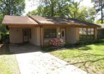 Foreclosed Home in Shreveport 71106 411 MELROSE ST - Property ID: 4266123