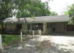 Foreclosed Home in Franklin 70538 1815 GAY DR - Property ID: 4266126