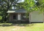 Foreclosed Home in Downsville 71234 126 LONNIE MALONE RD - Property ID: 4266135