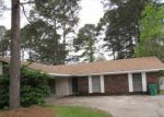 Foreclosed Home in Monroe 71203 49 QUAIL RIDGE DR - Property ID: 4266144