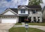 Foreclosed Home in Slidell 70461 1323 KINGS ROW - Property ID: 4266150