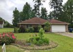 Foreclosed Home in Newllano 71461 111 BURNLEY DR - Property ID: 4266153