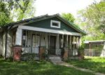 Foreclosed Home in Opelousas 70570 1004 W LANDRY ST - Property ID: 4266158