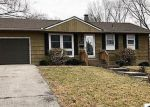 Foreclosed Home in Kansas City 64114 8427 OAK ST - Property ID: 4266167