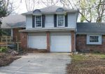 Foreclosed Home in Shawnee 66203 11413 W 71ST ST - Property ID: 4266174