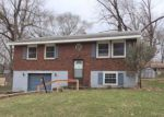Foreclosed Home in Liberty 64068 818 SHERRILL AVE - Property ID: 4266185