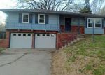 Foreclosed Home in Kansas City 66109 7548 LAFAYETTE AVE - Property ID: 4266196