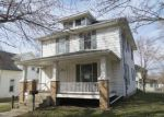 Foreclosed Home in New Castle 47362 930 NEW YORK AVE - Property ID: 4266205