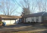 Foreclosed Home in Carmel 46033 4423 E 116TH ST - Property ID: 4266210