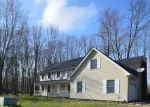 Foreclosed Home in Madison 47250 5320 W QUAIL RUN LN - Property ID: 4266212