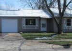 Foreclosed Home in Indianapolis 46234 1335 BUTTERNUT LN - Property ID: 4266217