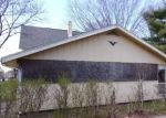 Foreclosed Home in Knightstown 46148 370 E MORGAN ST - Property ID: 4266222