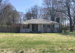 Foreclosed Home in North Liberty 46554 30636 STATE ROAD 4 - Property ID: 4266236