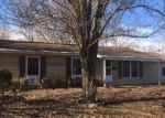 Foreclosed Home in Murphysboro 62966 1021 S 22ND ST - Property ID: 4266240