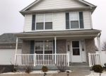 Foreclosed Home in Dekalb 60115 752 KENSINGTON BLVD - Property ID: 4266243