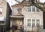 Foreclosed Home in Chicago 60632 2856 W PERSHING RD - Property ID: 4266246