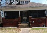 Foreclosed Home in Carbondale 62901 201 N SPRINGER ST - Property ID: 4266252