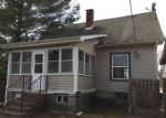 Foreclosed Home in Ellsworth 61737 106 S MAIN ST - Property ID: 4266260