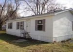 Foreclosed Home in Caseyville 62232 1302 BLACK LN - Property ID: 4266271