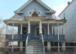 Foreclosed Home in Chicago 60644 521 N LAWLER AVE - Property ID: 4266273