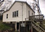 Foreclosed Home in Murphysboro 62966 405 N 12TH ST - Property ID: 4266283