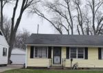 Foreclosed Home in Springfield 62703 3612 LANCASTER RD - Property ID: 4266287