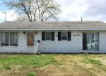 Foreclosed Home in East Saint Louis 62206 809 WATER ST - Property ID: 4266289