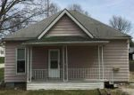 Foreclosed Home in Clinton 61727 524 N ELM ST - Property ID: 4266293
