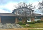 Foreclosed Home in Elk Grove Village 60007 1484 ARMSTRONG CT - Property ID: 4266323