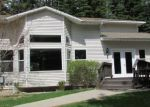 Foreclosed Home in Hayden 83835 11950 N THAMES CT - Property ID: 4266340