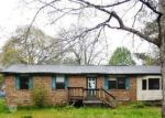 Foreclosed Home in Chickamauga 30707 102 PARK ST - Property ID: 4266350