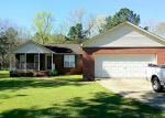 Foreclosed Home in Albany 31721 521 IVEYS SCENIC DR - Property ID: 4266353