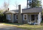 Foreclosed Home in Macon 31211 1707 BEN HILL DR - Property ID: 4266356