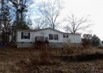 Foreclosed Home in La Fayette 30728 404 HAMMONTREE DR - Property ID: 4266393