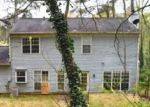 Foreclosed Home in Acworth 30102 1004 WINSTON WAY NW - Property ID: 4266397