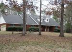 Foreclosed Home in Upatoi 31829 2894 MCKEE RD - Property ID: 4266400