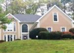 Foreclosed Home in Acworth 30102 5070 VERBENA DR NW - Property ID: 4266402