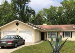 Foreclosed Home in Saint Marys 31558 505 SUNNYSIDE CT - Property ID: 4266405