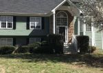 Foreclosed Home in Acworth 30101 6276 CHEATHAM LAKE DR NW - Property ID: 4266414