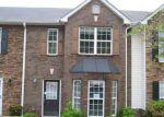 Foreclosed Home in Jonesboro 30236 8405 CARLINGTON LN - Property ID: 4266415