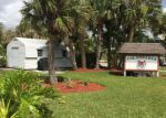 Foreclosed Home in Fort Pierce 34949 1351 BAYSHORE DR UNIT 305 - Property ID: 4266418