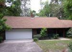 Foreclosed Home in Havana 32333 2107 TALLAVANA TRL - Property ID: 4266439