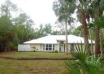 Foreclosed Home in Jupiter 33478 17767 MELLEN LN - Property ID: 4266477